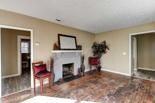 2047 Baker Road NW - Photo 6