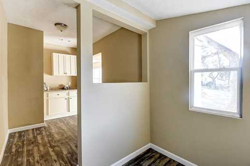 2047 Baker Road NW - Photo 16
