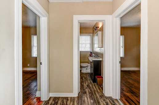 2047 Baker Road NW - Photo 14