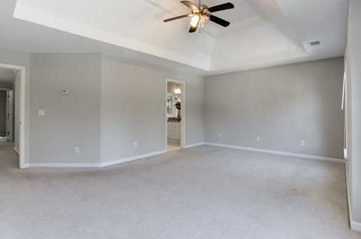 1400 Brentwood Drive - Photo 26