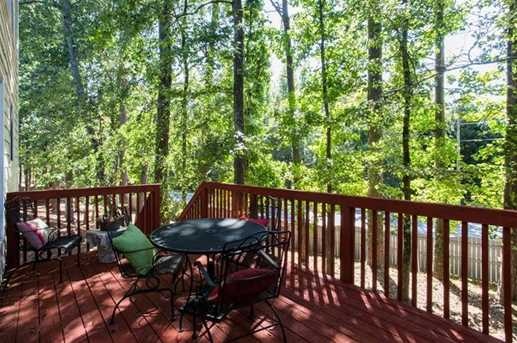 1400 Brentwood Drive - Photo 32