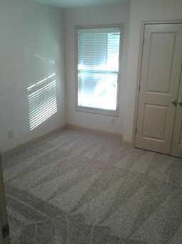 1303 Madison Lane SE - Photo 8