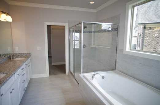 725 Deer Hollow Trace - Photo 16