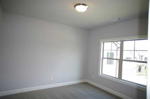 725 Deer Hollow Trace - Photo 24