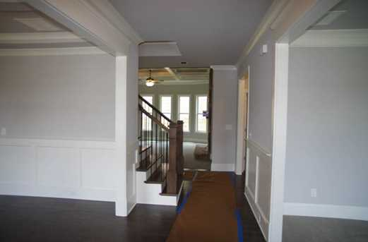 725 Deer Hollow Trace - Photo 4