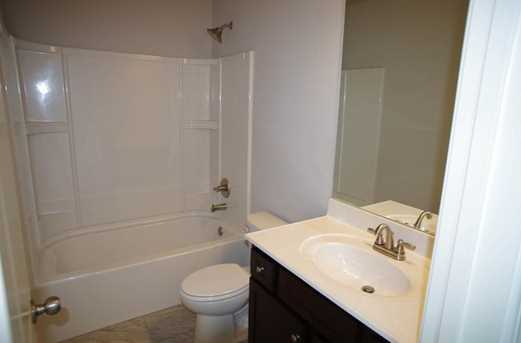725 Deer Hollow Trace - Photo 26