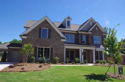 725 Deer Hollow Trace - Photo 1