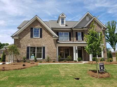 725 Deer Hollow Trace - Photo 2