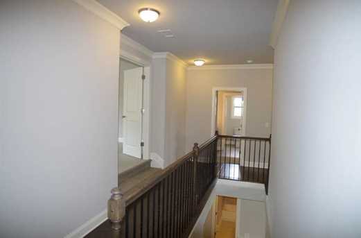 725 Deer Hollow Trace - Photo 18