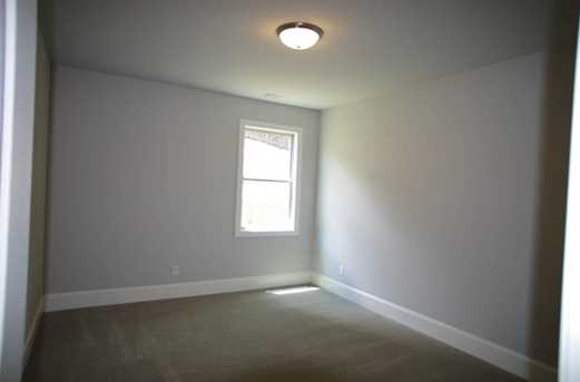 725 Deer Hollow Trace - Photo 14