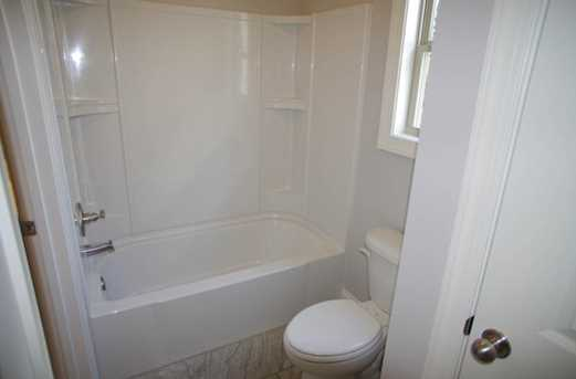 725 Deer Hollow Trace - Photo 22