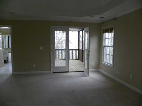 51 River Overlook Court - Photo 18