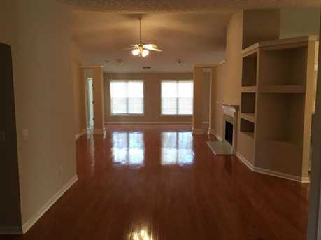 2040 Annabell Lee Court - Photo 4