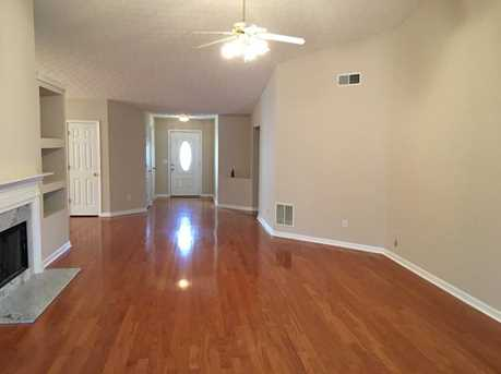 2040 Annabell Lee Court - Photo 8