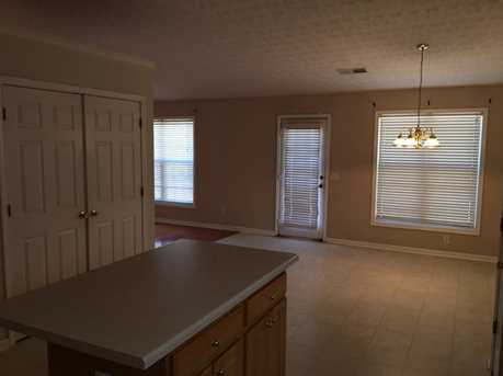 2040 Annabell Lee Court - Photo 12