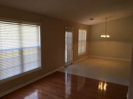 2040 Annabell Lee Court - Photo 14