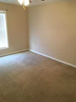 2040 Annabell Lee Court - Photo 24