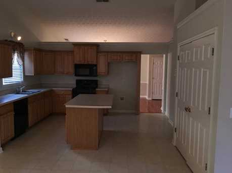 2040 Annabell Lee Court - Photo 10