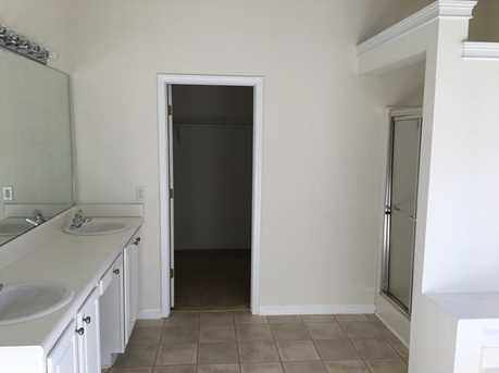 2040 Annabell Lee Court - Photo 18