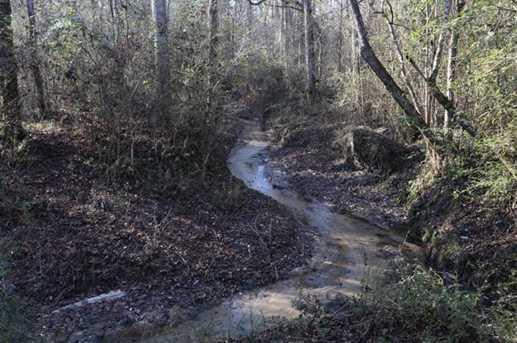 2415 Sullivan Mill Road - Photo 6