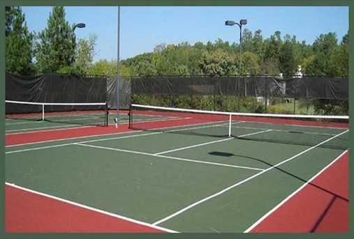 5 Broad Leaf Court - Photo 6