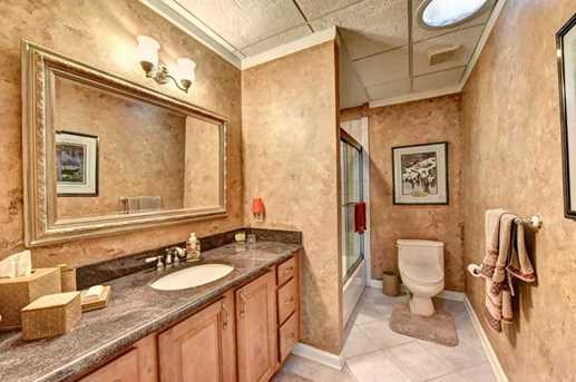 5099 Powers Ferry Road - Photo 28
