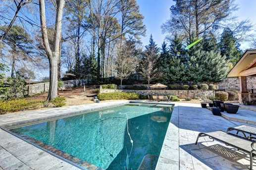 5099 Powers Ferry Road - Photo 36