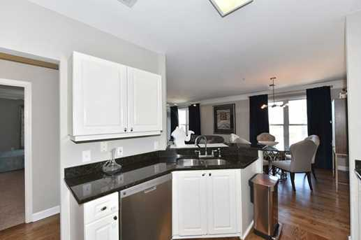 3334 Peachtree Road NE #1009 - Photo 8