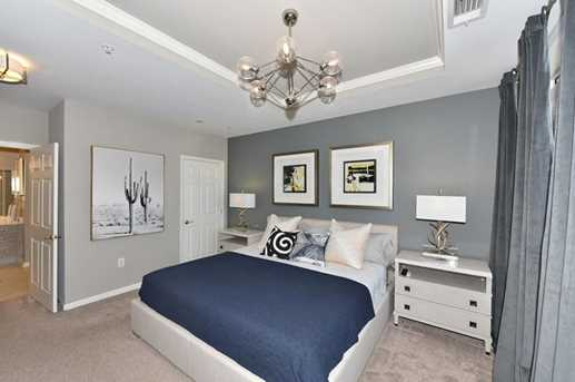 3334 Peachtree Road NE #1009 - Photo 24