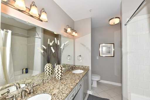 3334 Peachtree Road NE #1009 - Photo 22