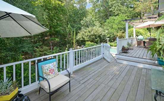 5390 Overbend Trail - Photo 28