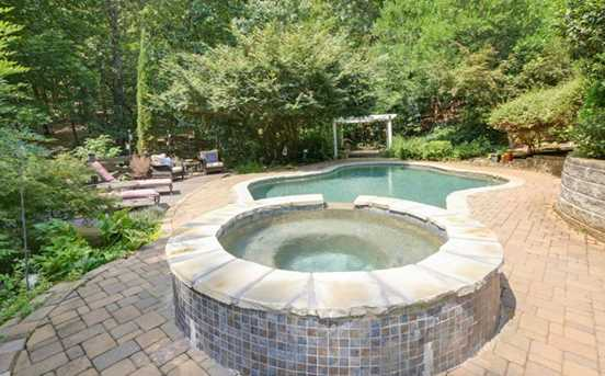 5390 Overbend Trail - Photo 32