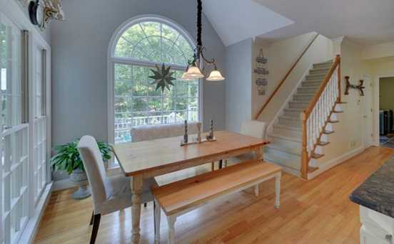 5390 Overbend Trail - Photo 8