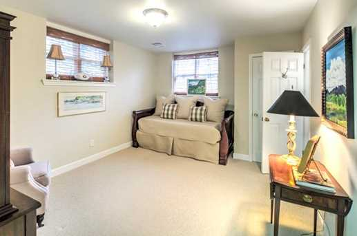 480 Forestdale Drive - Photo 30
