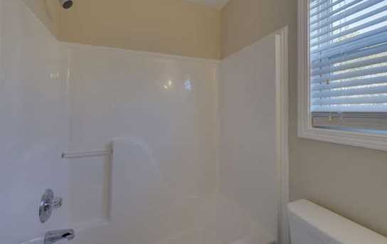 7244 Litany Court - Photo 18