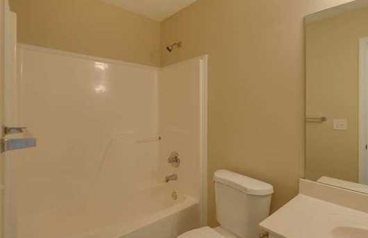 7244 Litany Court - Photo 26