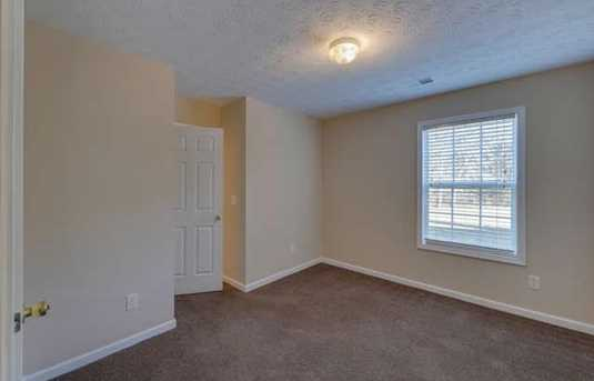7244 Litany Court - Photo 16