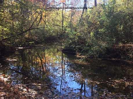 6550 Bridge Stream Road - Photo 22
