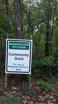5728 Ridgewater Drive #6 - Photo 2