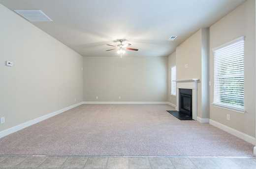 4645 Blazing Trail - Photo 16