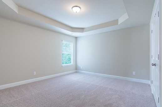 4645 Blazing Trail - Photo 22