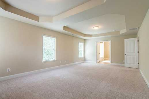 4645 Blazing Trail - Photo 26