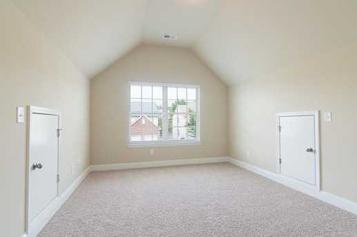 4645 Blazing Trail - Photo 24
