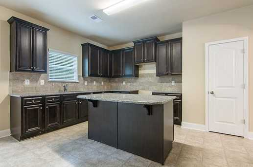 4645 Blazing Trail - Photo 12