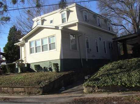 1014 Hemphill Avenue NW - Photo 2