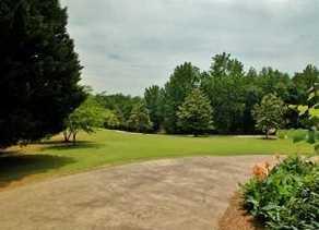 6057 Walden Pond Road - Photo 6