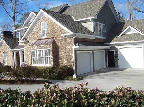 5286 Hickory Ridge Drive - Photo 2