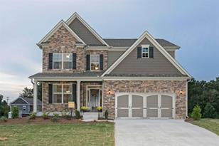 2793 Blackthorne Trace - Photo 1