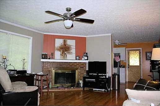3861 Green Forest Parkway SE - Photo 8