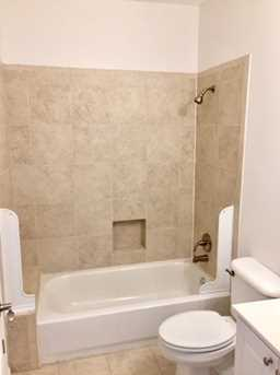 200 Renaissance Parkway NE #319 - Photo 20